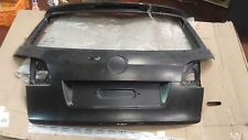 5M0827025E - Hatchback Door  VW Golf V Plus 1.9 TDI Sportline