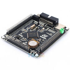 Core407V STM32F407VET6 STM32 Cortex-M4 Development Board Core-board Module Kit