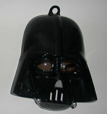 MASK - MASQUE STAR WARS - DARTH VADER