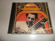 Cd  The Sounds of India von Ravi Shankar