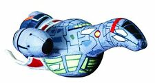 "FIREFLY MINI SERENITY PLUSH 6"" LONG NEW WITH TAGS #soct15"