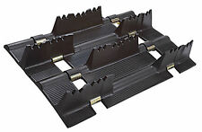 Camoplast - 9186M - Challenger Mountain Tracks, 16in. x 137in.`
