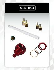 "FASS Fuel Air Separation System 5/8"" Suction Tube Kit Draw Straw STK-1002 NEW"
