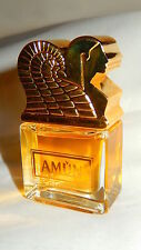 MUELHENS - AMUN - 7,5 ml PARFUM *** FLAKON incl Geschenkbeutel ***