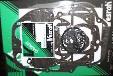 KR Motorcycle engine complete gasket set for HONDA CB 450 K / CL 450 68-74