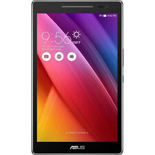 "ASUS ZenPad 8.0 Z380M 8"" Tablet 16GB Android 6.0 (Z380M-A2-GR)"