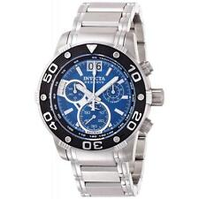 Invicta Reserve 10588 Swiss Made Ocean Speedway Chronograph Men's Watch