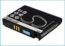 3.7 V Batteria per SAMSUNG sgh-a551, SGH-Z240 LI-ION NUOVA