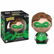 Funko DC Super Heroes Dorbz The Green Lantern Vinyl Figure NEW Toys Comics