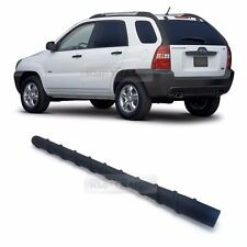 OEM Genuine Parts Roof Antenna Radio AM FM for KIA 2005 - 2010 Sportage Amex