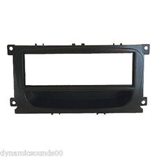 FORD Mondeo 2007  Car Radio Stereo Fascia Facia Trim Panel Surround FP-07-12