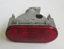 Genuine Used MINI Rear Bumper Fog Light Red for R50 R53 R52 - 6933275