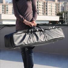 Dollmore BJD Trinity Doll Size - Basic BJD Carrier  Bag (Black)