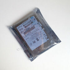 "120 GB 5400 RPM IDE/PATA Fujitsu 2.5"" MHV2120AT Internal Laptop Hard Drive"