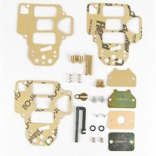 WEBER DCOE 38/40/42/45/48 TWIN CARBS/CARBURETTORS COLD START ELIMINATION KIT