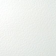 100 SHEETS ZANDER ZETA HAMMERED TEXTURED BRIGHT WHITE A4 WATERMARK PAPER 100gsm