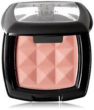 NYX Cosmetics Powder Blush, Dusty Rose, 0.14 oz