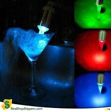LED Wasserhahnaufsatz Wasserhahn 3 Farbe keine Batterie