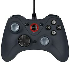 Speedlink Xeox Pro Analog USB PC Gamepad