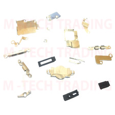 BRAND NEW ORIGINAL IPHONE 5 INNER CHASSIS REPLACEMENT 21PC MIX PARTS