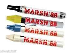 Marking Marker Pen Scuba Dive Marine Boat Permanent
