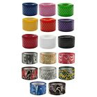 Lizard Skins Baseball Dura Soft Polymer 1.8 mm Bat Grip wrap Softball tape
