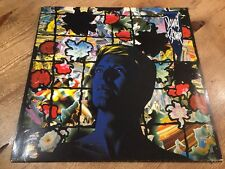 LP David Bowie ‎– Tonight EMI America ‎– 1C 064 24 0227 1 OIS DMM 1984
