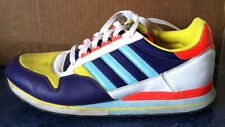 adidas Originals ZX 500 Oddity Sz 11 Multi-Colored ZXZ
