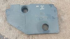 FORD FOCUS 2009 1.8TDCI ENGINE COVER