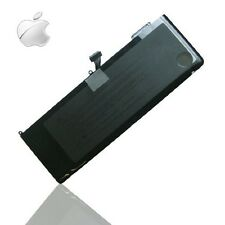 "Battery for MacBook Pro 15"" i7 Unibody, A1382, 661-5211, 10, 95V 77, 5Wh"