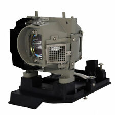 One Year Warranty! SmartBoard 20-01501-20 / 200150120 Projector lamp w/ Housing