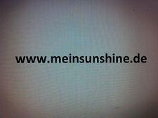 Domain zu verkaufen - www.meinsunshine.de