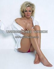 "Nell Mcandrew 10"" x 8"" Photograph no 1"