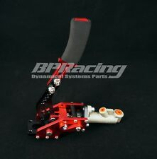 New E-Brake Drifting Drift Hydraulic Hand Brake Handbrake Leve EVO STI WRX BMW