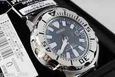Seiko PROSPEX Diver Scuba SZSC003 Waterproof 200m for diving Mechanical