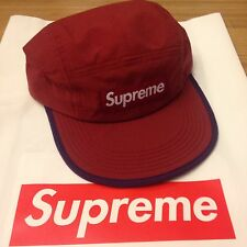 Supreme Soft Bill Camp Cap Cdg Stone Island Box Logo North Face