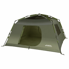 MMI Tactical CVCT (Combat Vehicle Crew Tent) Military, OD Green 6 Person Tent