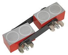 Mal945 Sealey Magnetico Regolabile collegamento accessorio per saldatura []