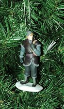Kristoff Christmas Ornament from the Disney Movie Frozen