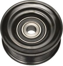 Continental Elite 49086 New Idler Pulley