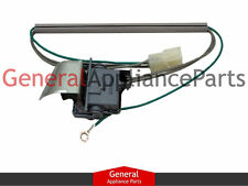 Sears Kenmore Maytag Washer Washing Machine Lid Switch Assembly ER3949238 ES9238