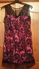Ladies yours dress size 14 bnwt