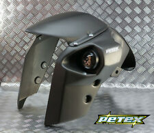 Honda msx / Grom 125 / 125SF Front fender & LED Light  Matte black color