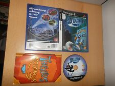 Sly Canalón PAL PS2 Free UK Post
