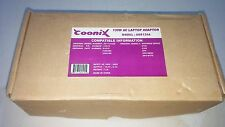 Dell Inspiron Coolnix 130W AC DC 19.5V 6.7A Laptop Power Adapter Charger ADE130A