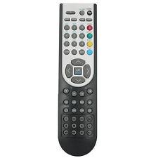 Hitachi TV Remote Control For L26DP04U B , L26DP04U A , L26DP04UC , L26DP04U C