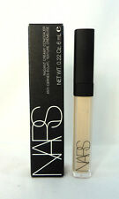 Nars Radiant Creamy Concealer - Light 1 Chantilly - 0.22 oz - BNIB