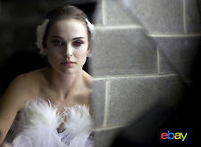 PHOTO BLACK SWAN - NATALIE PORTMAN - 11X15 CM #2