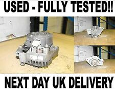 FORD FOCUS 1.6 BENZINA 1998-05 ALTERNATORE MARELLI 63377407