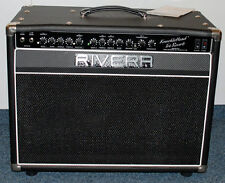 Rivera Knucklehead K Tré Reverb Combo Vollröhre - SHOWROOM